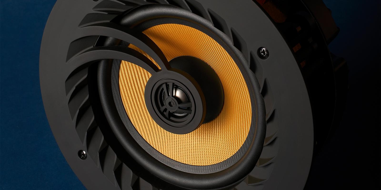 Alert Electrical - Bluetooth Multi-room Ceiling Speakers