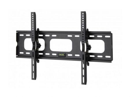 Proofvision Outdoor TV Bracket with lock feature for Aire + Lifestyle   PVOM-01-LOCK