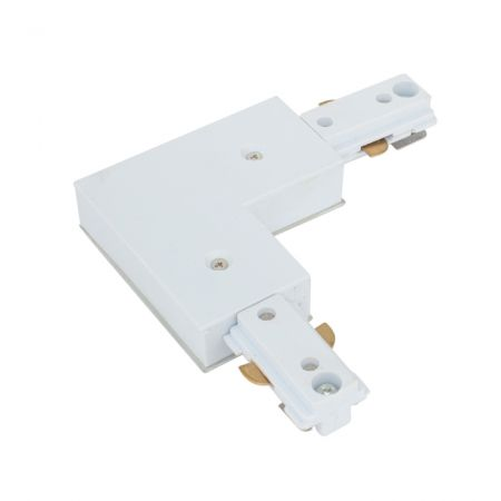 Saxby Track L Joint Single Circuit Accessory 3TRAWL