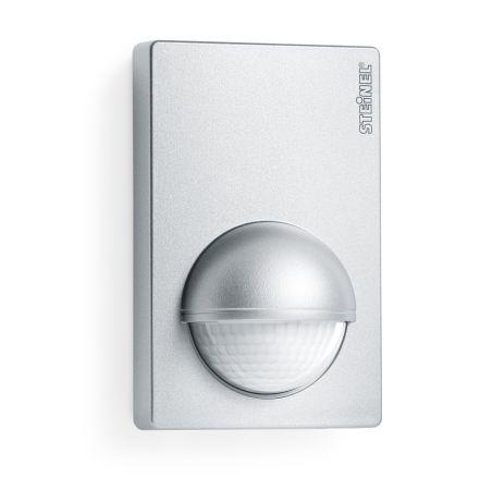 Steinel IS180-2 Motion Detector Silver