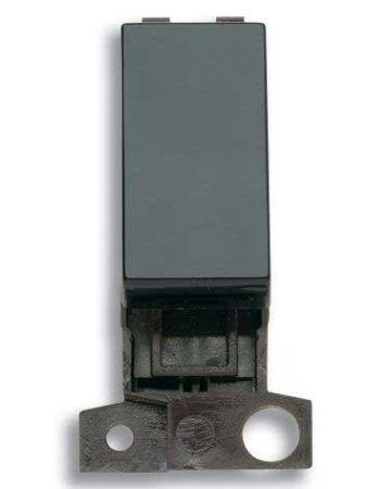 10AX Intermediate Switch Module - Black