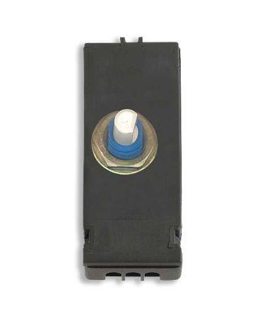 Click MiniGrid 400W 2 Way Resistive/Inductive Dimmer Module   MD9042