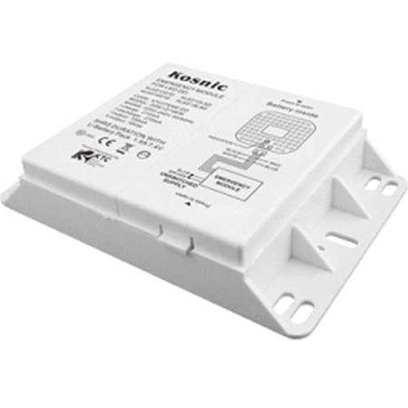 Kosnic KTC27EMEDD Emergency Module for DD Lamps