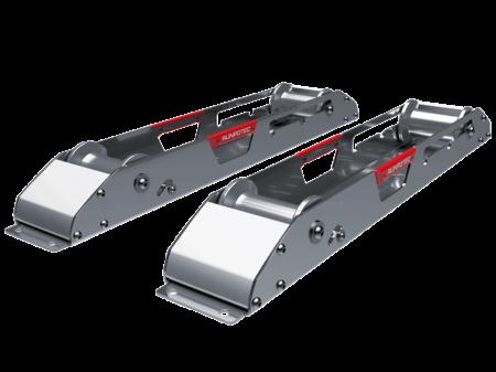 RUNPOTEC AS 900 Roll-Off Rails | RUN10142