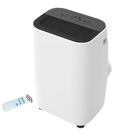AirMaster Portable 1200 BTU Air Conditioning Unit | ACP012