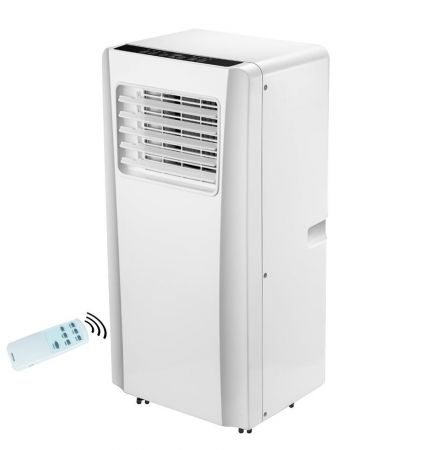 AirMaster Portable 9000 BTU Air Conditioning Unit | ACP09