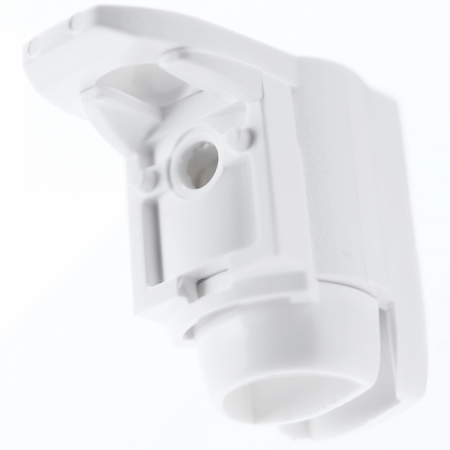 Texecom Bracket For The Premier Elite Compact PIRs (Bag of 10) | AFU-0005