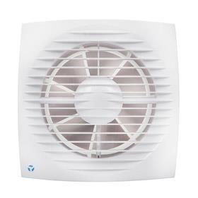 Airflow Aria 100 Standard Extractor Fan 90000687