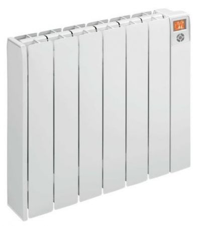 ATC Varena 1200W Electric Thermal Radiator | VER1200
