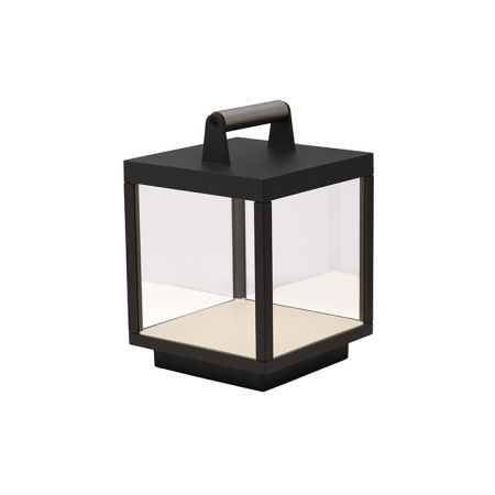 Ansell ORNO 5W LED Small Portable Lantern with USB   AORNLED/PL1