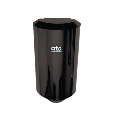 ATC Cub High Speed Hand Dryer Black Z-2651BL