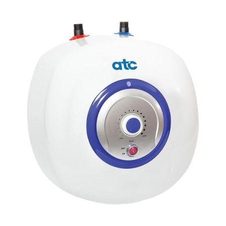 ATC Pacific 2kW Wall Mounted 10 Litre Undersink Water Heater | W10-U