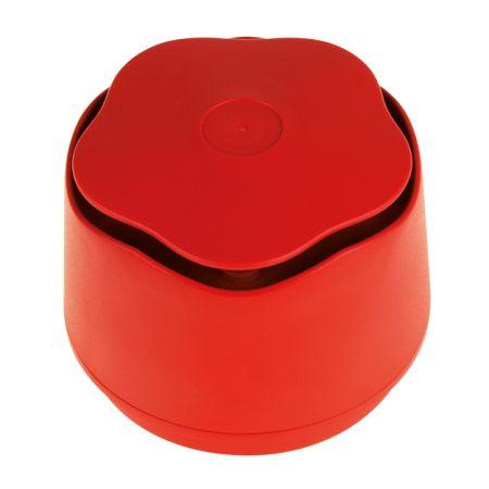 ESP Fireline Banshee Sounder 87-112db in Red