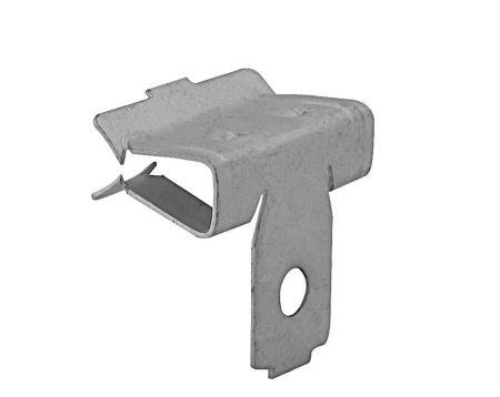 Walraven Britclips 2-4mm (Bag of 25) Beam Clip | BC125