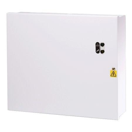 ESP Fireline 24v 5 Amp Boxed Power Supply