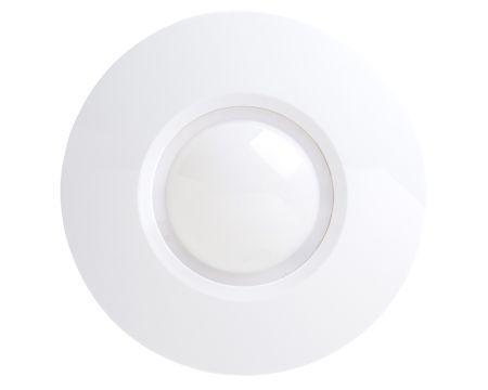 Texecom Capture Grade 2 Wired Ceiling Mount Quad PIR Sensor   AKF-0001