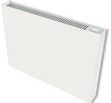Ascot PH Dry-Technology 600w LOT 20 Electric Panel Radiator | ASCOT600PH