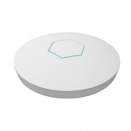 Clear Flow AIR 12 Ceiling Mounted Dual band 1200Mbps Wifi Access Point CF-AIR12