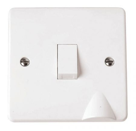 Mode 20a Control Switch