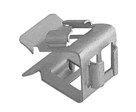 Walraven Britclips Cable Run Clip Adaptor 12-20mm ( Bag of 25) | CRA