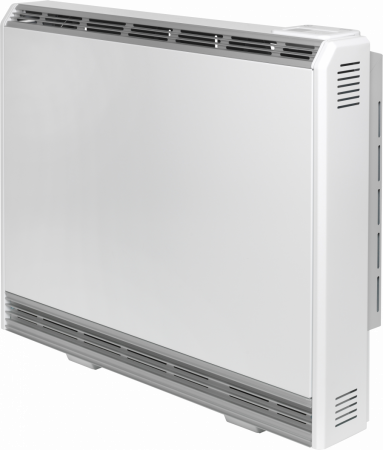 Creda TSRE 1250W Electronic Controlled Storage Heater TSRE125