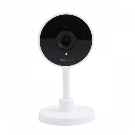 Click Smart Plus 1080p Indoor Smart Camera | CSP020