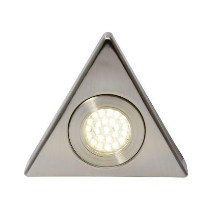 Culina Fonte LED Cabinet Light Warm White CUL-25319