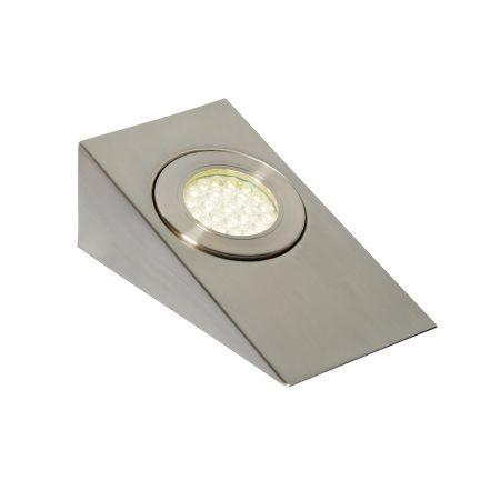 ulina Lago LED Wedge Light Daylight CUL-25220