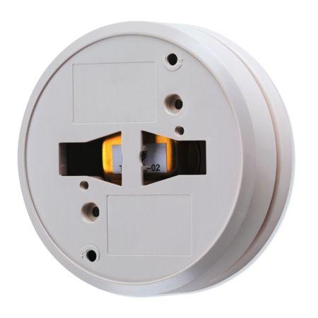 ESP Fireline Detector Base Sounder 93db