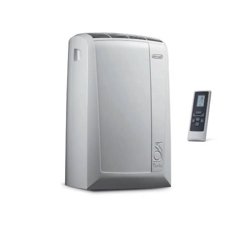 DeLonghi Pinguino Portable Air Conditioning Unit | PACN82ECO