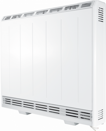 Dimplex XLE 1250W Electronic Controlled Storage Heater XLE125