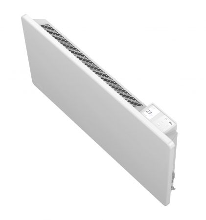 ATC Almeria ECO Digital 750W Panel Heater | DPH750-ECO