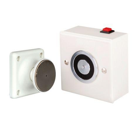 ESP Fireline 24vDC Conventional Fire Alarm Door Holder