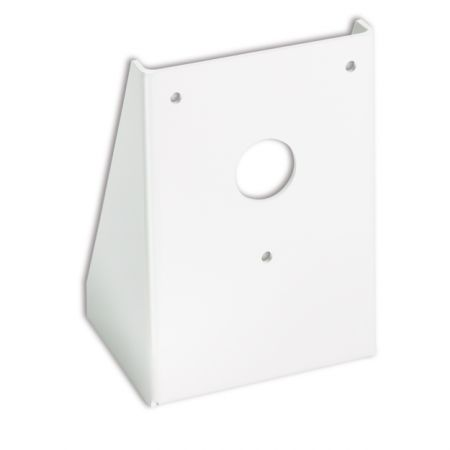 ESP Fireline Floor Mounting Bracket for use with DR916-24 / 240