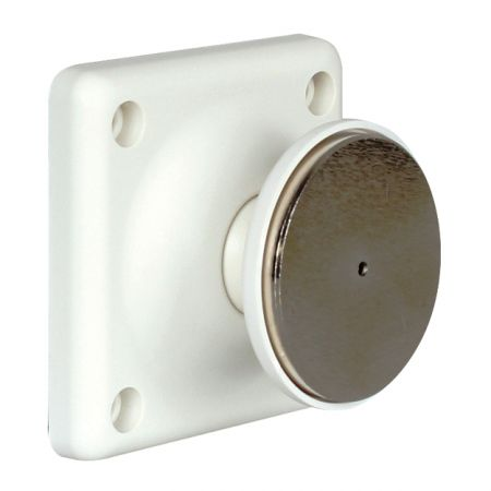 ESP Fireline Spare Keeper Plate for use with DR916-24 / 240