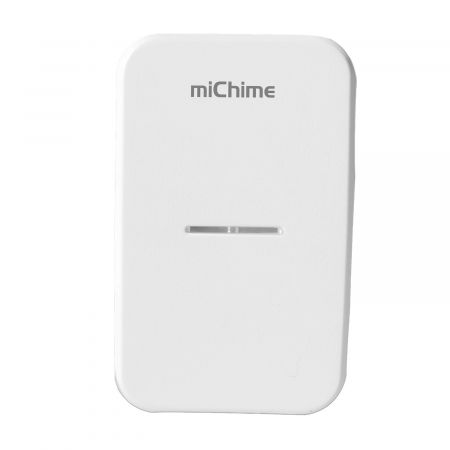 ERA miChime Additional Plug-In Doorbell Chime MCE1C