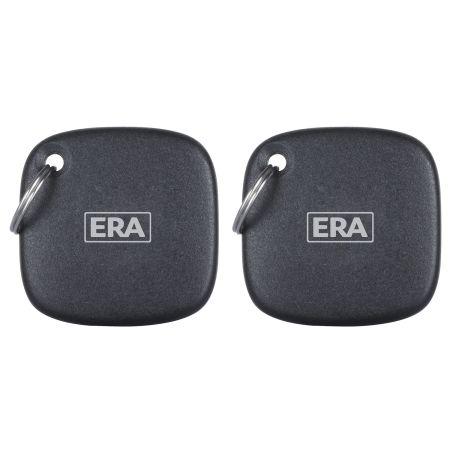 ERA RFID Tag for ERA Alarm Systems TAG26TW