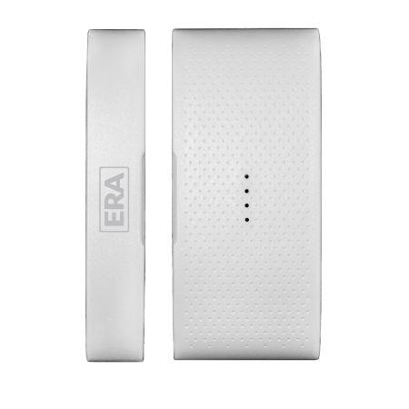 ERA Wireless Door Window Magnetic Sensor EMAG-A