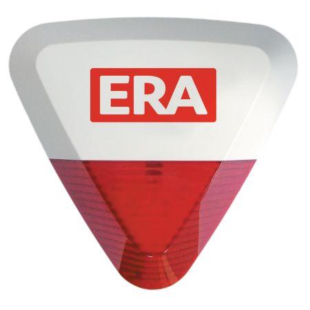 ERA Wireless Outdoor Mains Powered Strobe Siren WS280