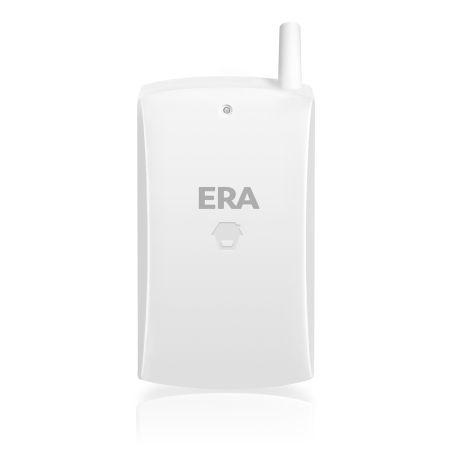ERA Wireless Vibration Sensor WD80