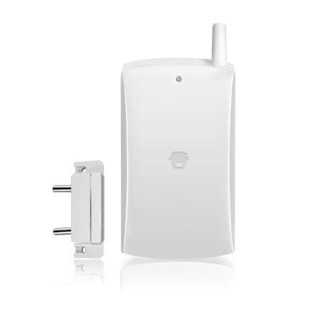 ERA Wireless Water Detector WI210