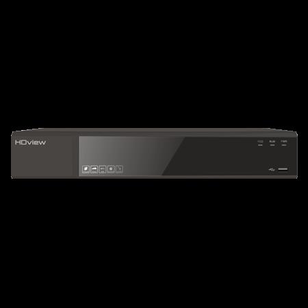 ESP DigiviewHD+ 16 Channel 4MP Super HD 16TB DVR SHDV16R16TB