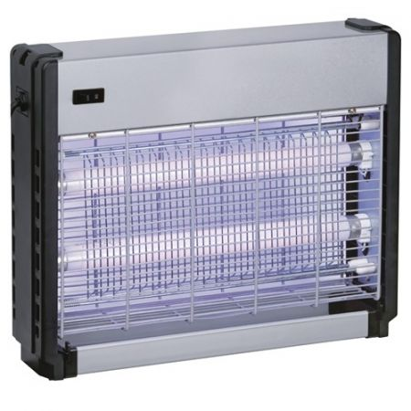Air Master Ultraviolet 33W Electric Insect Killer | FKUV20