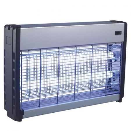 Air Master Ultraviolet 40W Electric Insect Killer | FKUV30
