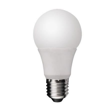 Kosnic Reon LED 9w GLS LED Lamp ES/E27 Cap Cool White RLGLS09E274K