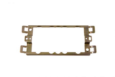Click GRIDPRO 3-4 Module Universal Yoke | GR20400