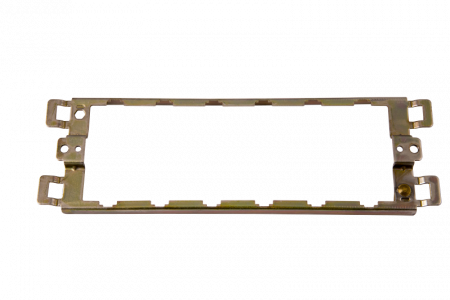 Click GRIDPRO 6 Module Universal Yoke | GR20600