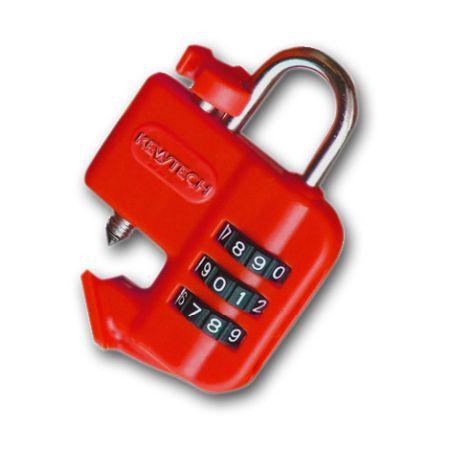 Kewtech KEWLOK MCB Lock Out Device