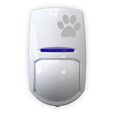 Pyronix KX 10m Pet Tolerant Detector KX10DP
