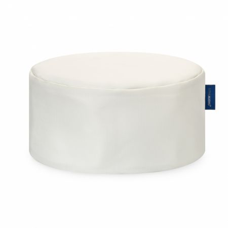 Lithe Audio Premium Speaker Fire & Acoustic Hood 270 | 01584